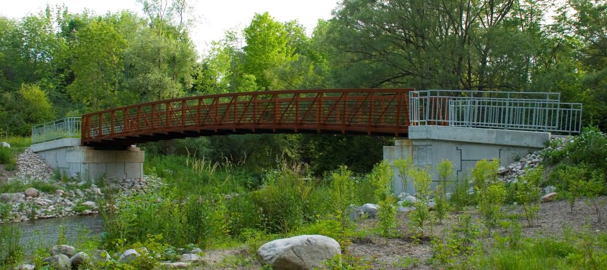 medway-bridge2